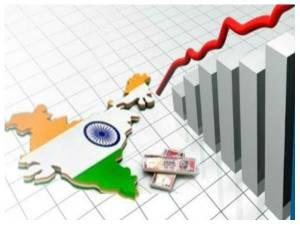 ಭಾರತದ ಬೆಳವಣಿಗೆ ದರವನ್ನ ಶೇ. 9.5ಕ್ಕೆ ತಗ್ಗಿಸಿದ ಎಸ್&ಪಿ
