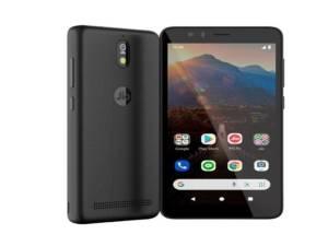 ಅಗ್ಗದ ಸ್ಮಾರ್ಟ್ಫೋನ್ JioPhone Next ಸೆಪ್ಟೆಂಬರ್ನಲ್ಲಿ ಬಿಡುಗಡೆ