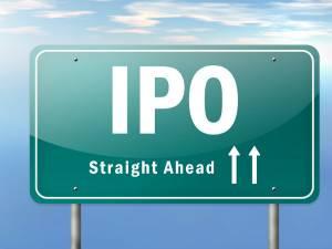 IPO ನಲ್ಲಿ ಹೂಡಿಕೆ ಮಾಡುವಿರಾ? ಹಾಗಾದ್ರೆ ಈ ಮಾಹಿತಿ ಗೊತ್ತಿರಲೇಬೇಕು