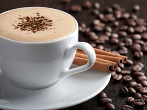 Coffee Exports Down At 1 49 Lakh Tonnes April Aug