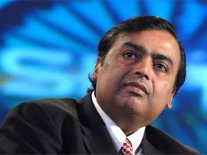 Ril Surpasses Ongc Become Second Most Valued Firm