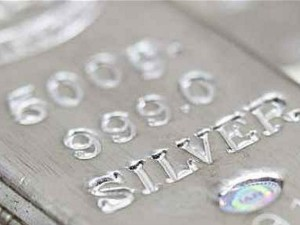 Silver At 4 Year Low Should You Buy The Metal Now