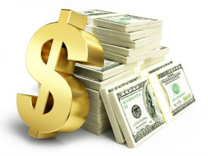Us Dollar In Danger May Lose The Status Of World S Most Reserve Currency