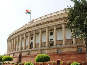 Government India S Most Important Scheems