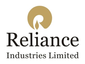 Reliance Industries Crossed Market Capitalisation Of 12 Lakh Crore Mark