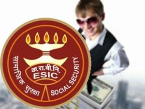 Esic Raises Wage Threshold Rs 21