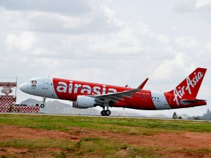 Air Aasia Early Bird Sale Base Fares From