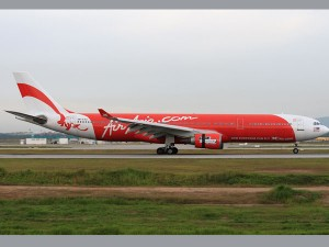 Airasia India All Inclusive Tickets From 899 New Offer