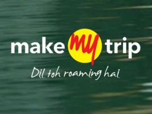 Makemytrip Ibibo Merge Deal