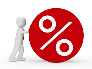 Personal Finance Savings Account Holders Get More Interest Rate From These 10 Banks