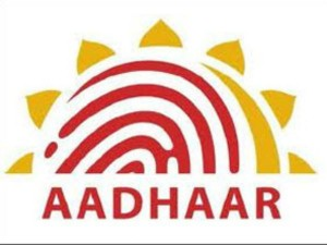 How Download Your E Aadhaar Card Online