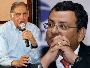 My Concerns Over Tata Investments Become Reality Cyrus Mistry