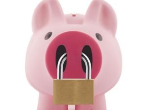 Things Keep Mind Before Closing Savings Bank Account