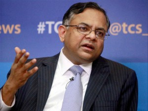 Who Will Be The New Chairman Tata Group