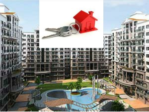 Must Check These Documents Before Buying Property India