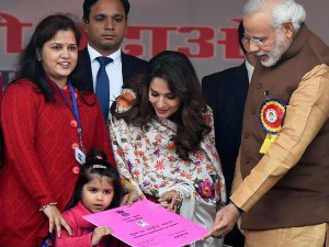 Sukanya Samriddhi Scheme Under The 8 New Rules