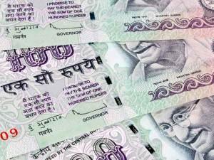 Rbi Put New Rs 100 Notes Circulation