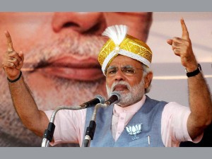 Narendra Modi Three Years Promises Fulfilled Or Not
