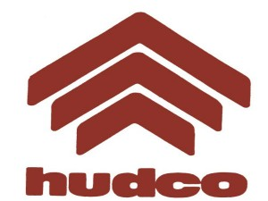 Hudco Ipo Should You Invest
