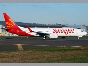Spicejet Announces Monsoon Sale Fares Starting From Rs