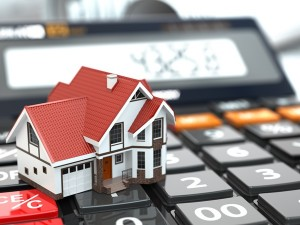Real Estate May Come Under Gst From 1 April