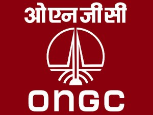 Maharatna Company Ongc Shares Price Touched 11 Year Low