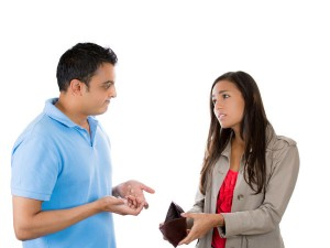 Top 6 Most Personal Finance Mistakes