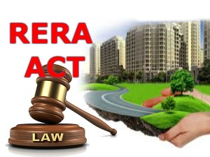 Karnataka Real Estate Regulation Act Rera Notice
