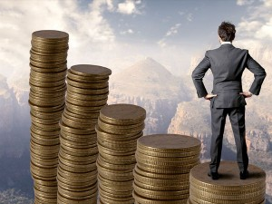 Invest Rs 100 Every Day Become Crorepati