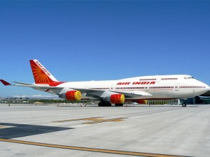 Government Sell Air India S Domestic International Operatio