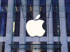 Apple Raises Iphone Prices After Customs Duty Hike