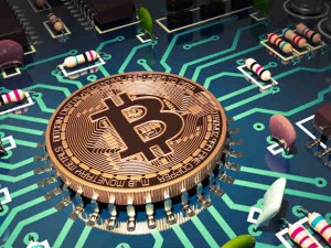 Bitcoins I T Notices 4 5 Lakh Bitcoins Investores Across Th