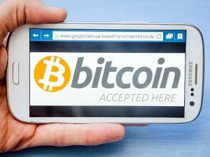Top Banks Suspend Accounts Major Bitcoin Exchanges India