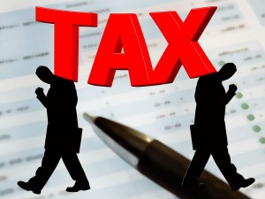 How Save Income Tax India Know About 10 Tax Reductions That