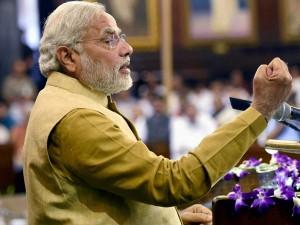 Pradhan Mantri Rojgar Yojana 2018 Eligibility Benifits