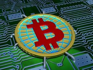 Bitcoin Extends Slide