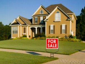 How Check Property Records Land Records Online India