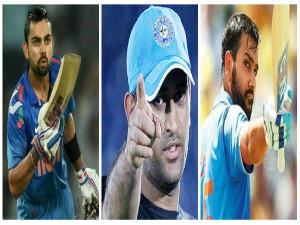 Indian Premier League 2018 Eight Ipl Teams Their Salaries
