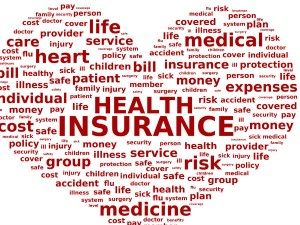 Best Health Insurance Plans India