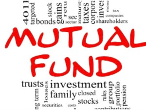 Important Factors Be Considered Before Investing Mutual Fund