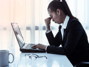 Why Bangalore S It Employees Are Always Frustrated Reasons