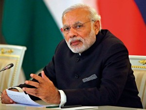 How Earn Rs 5 Crore Just 6 Months Through This Narendra Modi
