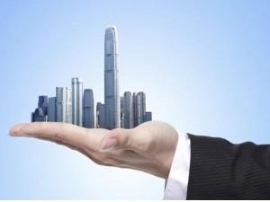 Top 10 Construction Companies Bangalore