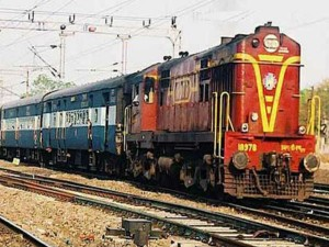 Indian Railway Raised Ticket Fare From January 1st