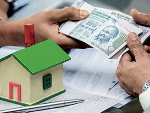 How Get Loan Against Property