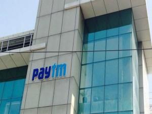 Paytm Mall Maha Cashback Sale Offers Cashbacks Worth Rs