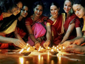 How Celebrate The Grand Celebration Diwali At Lower Cost