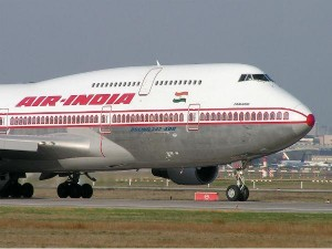 Air India Offer Now Book Flight Tickets Just Rs 1