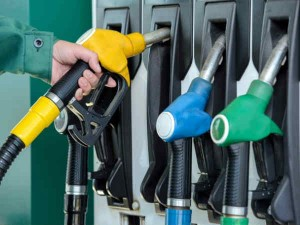 No Change In Petrol Diesel Prices On Wednesday Check Rates Here