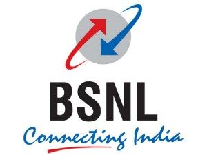 Bsnl Offers 66 Percent More Talk Time On Prepaid Recharges